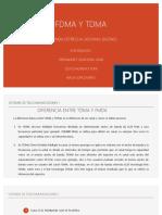 FDMA Y TDMA.pptx