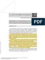 Educación_para_la_salud_y_calidad_de_vida_----_(Pg_37--46).pdf