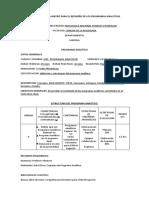 ESTRUCTURA DE LA MATRIZ PARA EL REDISEÑO DE LOS PROGRAMAS ANALITICOS.docx