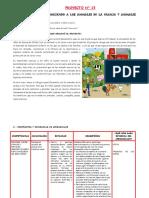 proyecto-valido-15.docx