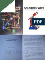 Plumbing Materials - Max Fajardo.pdf
