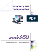 terminal informatico