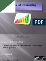 faiza15-9-12-120925115357-phpapp01 (1).pdf