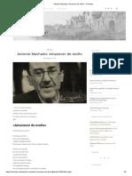 Antonio Machado_ Amanecer de otoño – Trianarts.pdf
