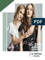 CTU Annual Report 2016 ENG
