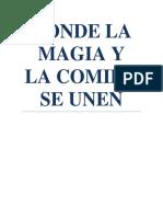 Blog Andres Felipe Florez Carreño