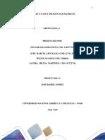 Matrices Fase (4)