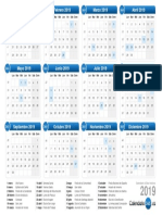 calenda-2019.nuevo642656666336.pdf