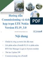 Hướng dẫn Commissioning và Integration trạm eNodeB FL19.pptx