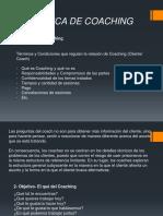 Clínica del Coaching.pptx