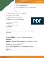taller informatica excel.docx