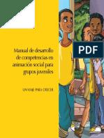 Programa-Animación-Social.pdf