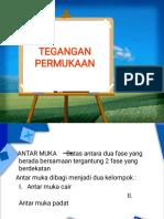 FENOMENA PERMUKAAN.-2.pdf