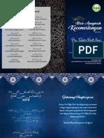 Buku Program Pasti 2019_v6