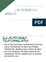 1cr_t_adjuntos_292.pps