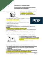 TRABAJO PRACTICO N°2-SISTEMAS DE CONTROL 2019 V1.1