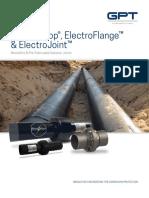 Gpt 1-1 Electrostop 02.2019 Lr