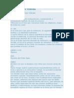 DICCIONARIO_YORUBA.docx