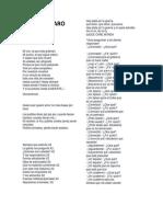 ARENGAS PARO NACIONAL.docx