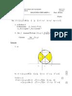 prueba 1 calculo 3