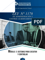 Tema 4 (1).pdf