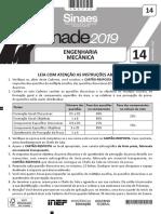pRO_ENGENHARIA_MECANICA.pdf