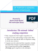 RELEVANCE_OF_PORTERS_GENERIC_COMPETITIVE.pptx