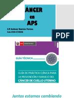 Cancer APS.pdf