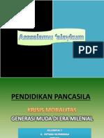 PPT PENDIDIKAN PANCASILA KELOMPOK 3.pptx