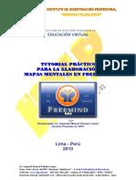 MOD III - Manual Práctico de Free Mind.docx