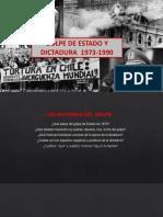 3°. DICTADURA (1).pptx