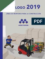 CATALOGO-MORTEROS-2019.pdf