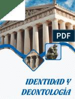 identidad_y_deontologia.pdf