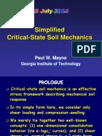 Simplified CSSM 2014.pptx