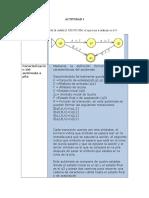 Fase 3 ELMER AGUIRRE.docx