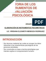 HISTORIA DE LOS INSTRUMENTOS DE EVALUACIÓN PSICOLÓGICA.pptx