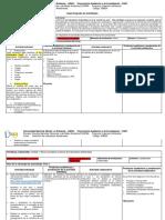Guia Integrada Actividades Definición Indicadores Ambientales Ajustado09 12 15