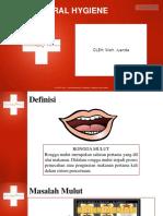 Oral Hygiene.pptx