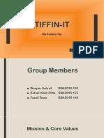 Tiffin-it.pptx