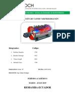 GRUPO 1. (Instrumentacion de La Caldera)(1)
