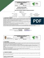 Instrumentacion Didactica Petroquimica y Polimeros_19!20!1_homologada