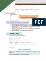 Solución a un problema planteado con el modelo Parnes.docx