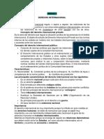 UNIDAD 5. EXAMEN.docx
