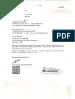 Razón de nombramiento minegocio.docx