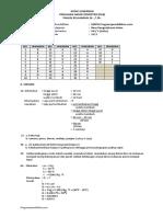 Jawaban PAS IPA Kelas 7 K13 - Programpendidikan.com.docx