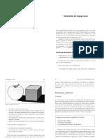 El-lenguaje-visual-Maria-Acaso-Cap-2-Herramientas-Del-Lenguaje-Visual.pdf
