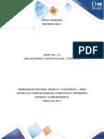 Carlos Tafur Informe FASE 1.docx