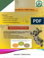 Ordenamiento-Territorial-GrupoN°04-PGA