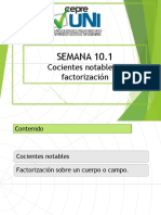 SESION 10.1.pdf