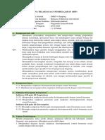 LK 2. RPP PSR KD 3.13.docx